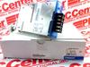 2.2A 24V DINRAIL COV AC100240 -- S8VM05024CD - Image