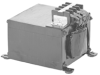 CT Metering/Protection 0.6 kV -- ACT Series - Image