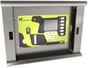 B6 Control Unit - Image