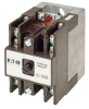 Pneumatic Timing Relay -- D26MR005A - Image