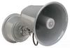 Horn -- 5520-N5