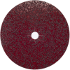 Norton Durite S413/S456 SC Coarse Paper Floor Sanding Disc - 66261110401 -- 66261110401 - Image