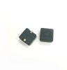 6.2uH, 20%, 6mOhm, 22Amp Max. SMD Flat Wire Inductor -- SC5032-6R2MHF -Image