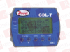 DWYER GDL-T ( GDL-T 4 CHNL TEMP DATA LOGGER ) -Image
