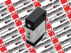 BALLUFF BUS0009 ( BUS - ULTRASONIC SENSORS ) -- View Larger Image