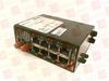 DIGITRONICS SLX-9ES-2ST ( LX9 P 1STMMF 4KM, WT ) -Image