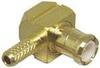 RF Connectors / Coaxial Connectors -- CONMCX012-R178 -Image