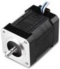 24 Volt Brushless Motor -- PBL4235024 -Image