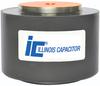 Conduction Cooled (Resonant/Tank Circuit) -- 855HC5700KR -Image