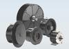 GenSmart Power Dense Generator -- G24N1
