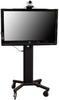 Plasma/LCD/Touch ScreenMobile Electric Lift -- PMS-FL-LIFT