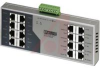 Ethernet Switch - 16 TP-RJ45 ports/ 100Mbps -- 70207862