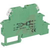 Power optocoupler terminal block; 6.2 mm -- 70169693 - Image
