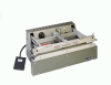 Trimseal Machines -- Model W-51-12MA