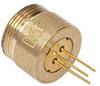 532 nm, 40 mW, E Pin Code, DPSS Laser -- DJ532-40