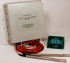 Continuous Monitoring System -- CMS-4000