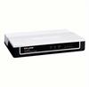 ADSL2+ Modem 4 Port Router TD8840T -- 1034-SF-69