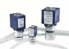 SCH384A005- 12VDC - 3-way pinch valve, 12 VDC, 1/8
