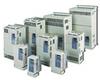 A1000 Fullfeatured AC Drive -- CIMR-AU2A0004FAA - Image
