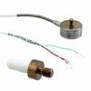 Force Sensors -- 480-6086-ND -Image