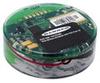 Magnetic Field Sensor -- DX80 M-GAGE Sensor