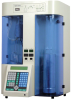 NOVA® Surface Area Analyzer - Image