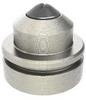 Paint Spray Tip - Asymetrical Fan Spray -- Airmix®