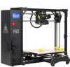 3D Printers -- TOL-13880-ND -- View Larger Image
