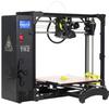 3D Printers -- TOL-13880-ND -Image