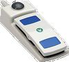 Medical Rocker Foot Switch -- WF-MED GP14 - Image