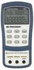 Capacitance Meter -- 890C -- View Larger Image