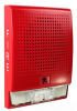 Strobe/Flashing Light Unit -- EG4RF-S2VM - Image