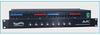 8-Channel RJ45 Cat 5e A/B Switch -- Model 7463 -Image