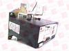 ALLEN BRADLEY 193-C1L4 ( OVERLOAD RELAY, 600VAC MAX ) -Image