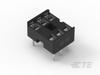 DIP Sockets -- 1-2199298-1 - Image