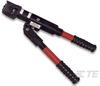 Portable Crimp Tools -- 9-1579009-1 -Image