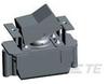 Rocker Switches -- 1520230-6 - Image
