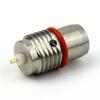 BMA Plug Bulkhead Connector Stub Terminal Solder Attachment -- SC4715 -Image