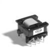 Flyback Transformers for ON Semiconductor NCP1200 -- Z9260-AL -Image