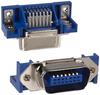 D-Shaped Connectors - Centronics -- 1014RM-ND - Image