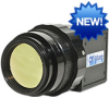 ATOM™ 1024 - Uncooled Infrared Camera