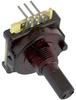 Encoder, Rotary, Mechanical -- 70152992