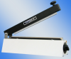 Constant Heat Sealer -- Futura Jr 300 - Image