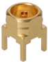 Coaxial Print Connectors -- Type 82_MBX-50-0-3/111_NH - 84094366