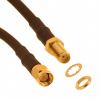 Coaxial Cables (RF) -- ACX1634-ND -Image