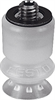 ESS-10-BS Suction cup -- 189376 - Image