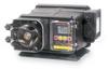 Cole-Parmer<reg> Peristaltic Meter -- GO-74200-00 - Image
