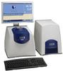 Benchtop NMR Analyser - MQC