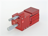 3-Axis Rotational Stage -- RYP3000 - Image