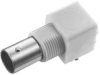 TE Connectivity 1-227161-6 BNC RF Connectors -- 1-227161-6